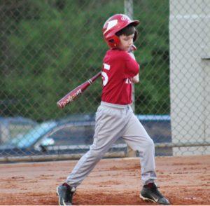 algood youth baseball 4-11-19 28