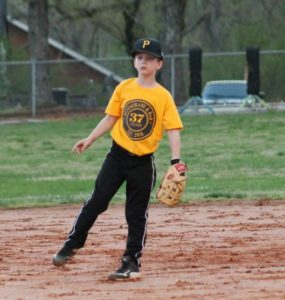 algood youth baseball 4-11-19 29