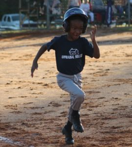 algood youth baseball 4-11-19 3