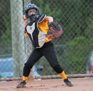 algood youth baseball 4-11-19 31
