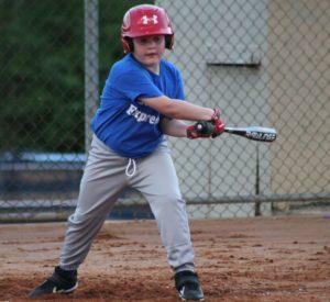 algood youth baseball 4-11-19 32