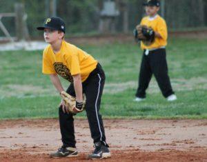 algood youth baseball 4-11-19 33