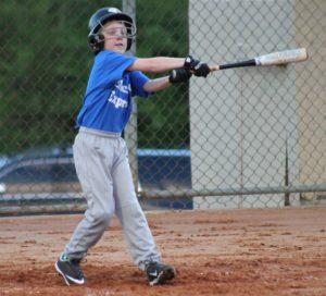 algood youth baseball 4-11-19 34
