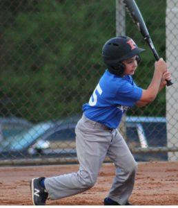 algood youth baseball 4-11-19 35