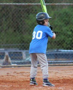 algood youth baseball 4-11-19 36
