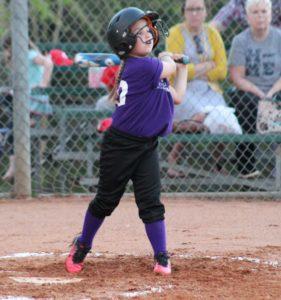 algood youth baseball 4-11-19 37