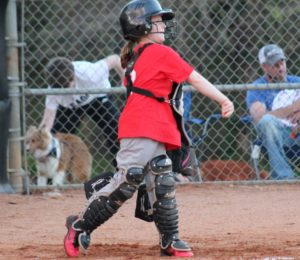 algood youth baseball 4-11-19 38