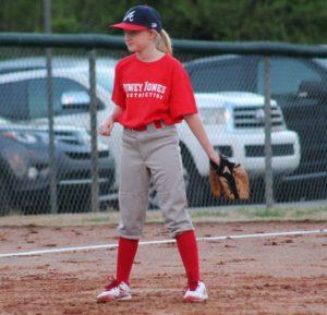 algood youth baseball 4-11-19 39