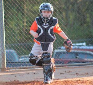 algood youth baseball 4-11-19 4
