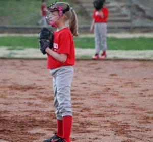 algood youth baseball 4-11-19 40
