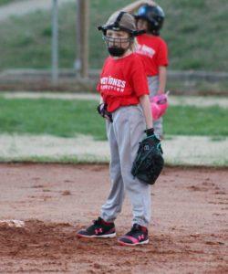 algood youth baseball 4-11-19 41