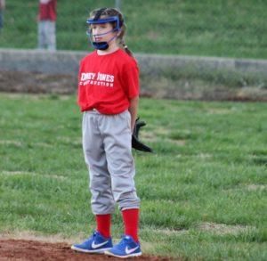 algood youth baseball 4-11-19 42