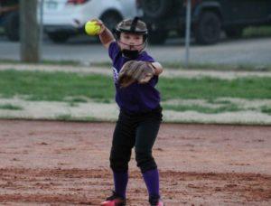 algood youth baseball 4-11-19 43