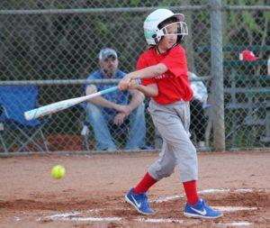algood youth baseball 4-11-19 45