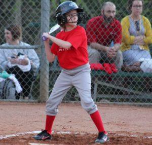 algood youth baseball 4-11-19 46