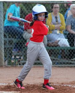 algood youth baseball 4-11-19 47
