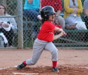 algood youth baseball 4-11-19 48