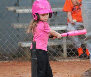 algood youth baseball 4-11-19 49