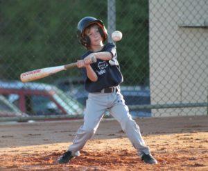 algood youth baseball 4-11-19 5