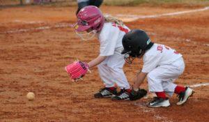 algood youth baseball 4-11-19 50