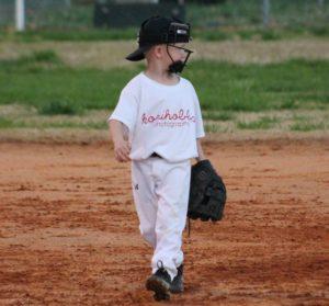 algood youth baseball 4-11-19 51