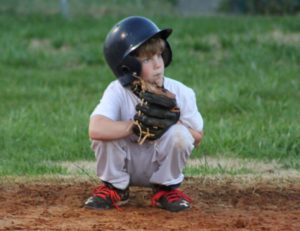 algood youth baseball 4-11-19 52