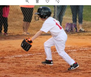 algood youth baseball 4-11-19 55