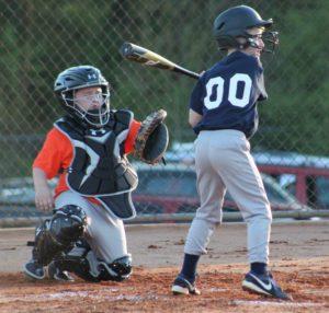 algood youth baseball 4-11-19 6