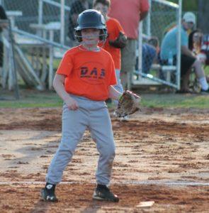 algood youth baseball 4-11-19 7