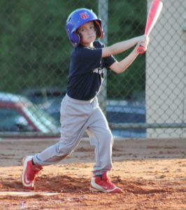 algood youth baseball 4-11-19 8