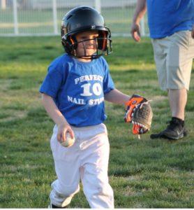 algood youth baseball 4-11-19 9