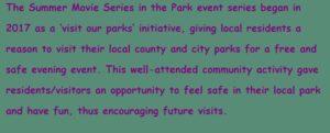 central park april 3