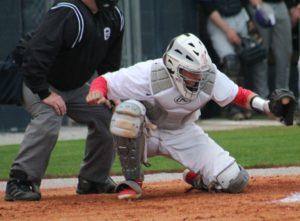 chs baseball 4-12-19 2