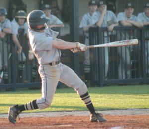 chs baseball 4-22-19 10