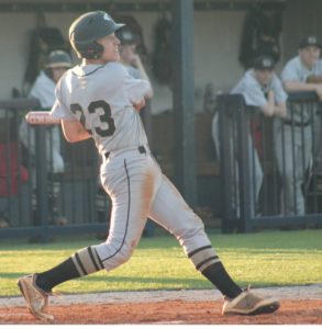 chs baseball 4-22-19 12