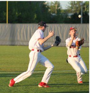 chs baseball 4-22-19 13