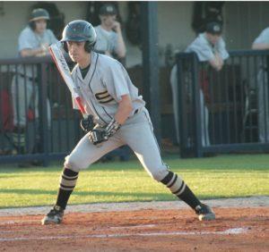 chs baseball 4-22-19 15