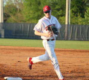 chs baseball 4-22-19 18