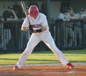 chs baseball 4-22-19 2