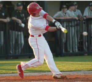 chs baseball 4-22-19 20