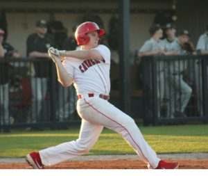 chs baseball 4-22-19 21