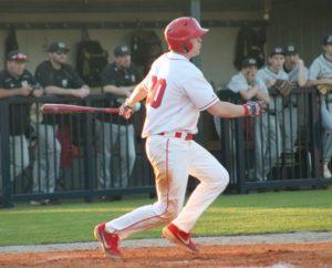 chs baseball 4-22-19 22