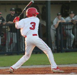 chs baseball 4-22-19 23