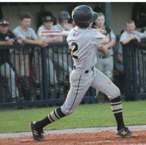chs baseball 4-22-19 26