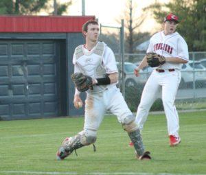 chs baseball 4-22-19 30