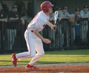 chs baseball 4-22-19 6