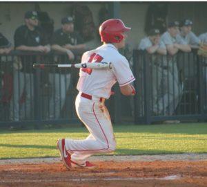 chs baseball 4-22-19 7