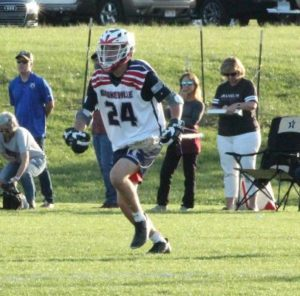 chs lacrosse 4-10-19 1