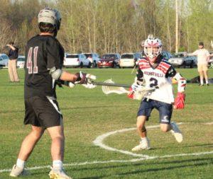 chs lacrosse 4-10-19 11