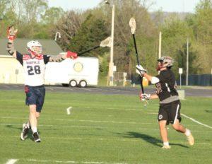 chs lacrosse 4-10-19 13